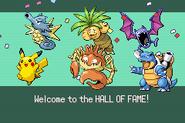 Pokemonemerald11 (4)