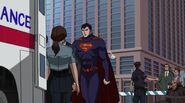 The.Death.Of.Superman.2018.1080p.WEBRip.x264- YTS.AM 0250