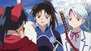 Yashahime Princess Half-Demon Episode 12 0254
