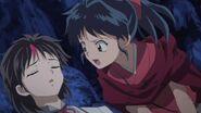 Yashahime Princess Half-Demon Episode 12 0554
