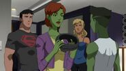 Young.Justice.S03E12.Nightmare.Monkeys 1065