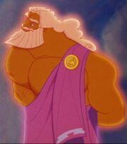 Zeus-u1.jpg