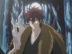 Ashido Kano