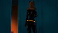 Batman v TwoFace (246)