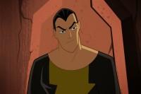 Teth-Adam(Black Adam) (Justice League Action)