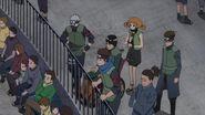Boruto Naruto Next Generations Episode 61 0901
