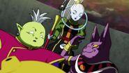 Dragon Ball Super Episode 104 0468