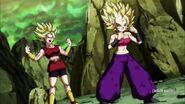 Dragon Ball Super Episode 113 0764
