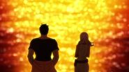 Fire Force Episode 7 0316