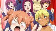 Food Wars! Shokugeki no Soma Season 3 Episode 24 0869