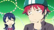 Food Wars Shokugeki no Soma Season 3 Episode 1 0098