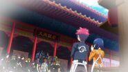 Food Wars Shokugeki no Soma Season 3 Episode 3 0891