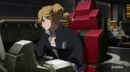 Gundam-23-1050 26768574147 o