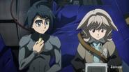 Gundam-2nd-season-episode-1310811 40109524961 o