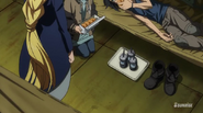 Gundam-2nd-season-episode-1316653 40055456842 o