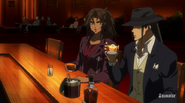Gundam-2nd-season-episode-1316883 28328500669 o