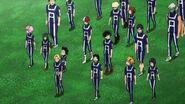 My Hero Academia 2nd Season Episode 02 0650