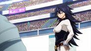 My Hero Academia 2nd Season Episode 06.720p 0672