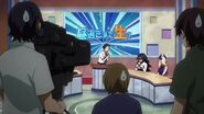 My Hero Academia Season 2 Episode 21 0056