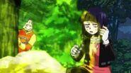 My Hero Academia Season 2 Episode 23 0515