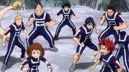 My Hero Academia Season 3 Episode 25 0535