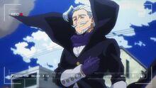 My Hero Academia Season 4 Episode 21 0543.jpg