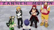 My Hero Academia Season 5 Episode 4 0205
