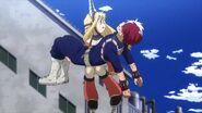 My Hero Academia Season 5 Episode 8 0796