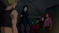 Teen Titans the Judas Contract (397)