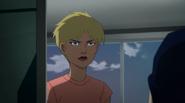 Teen Titans the Judas Contract (692)