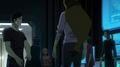 Teen Titans the Judas Contract (792)