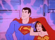 The-legendary-super-powers-show-s1e01b-the-bride-of-darkseid-part-two-0459 29555637908 o