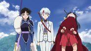 Yashahime Princess Half-Demon Episode 14 0147