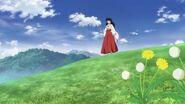 Yashahime Princess Half-Demon Episode 1 0149