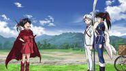 Yashahime Princess Half-Demon Episode 9 0364
