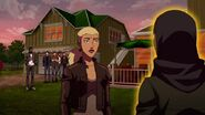 Young.justice.s03e05 0647