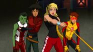 Young Justice Season 3 Episode 24 0529