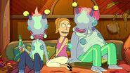 A Rickconvenient Mort 0447