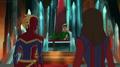 Avengers Assemble (358)