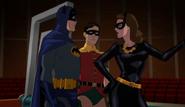 Batman v TwoFace (218)