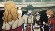 Black Clover Episode 73 0406