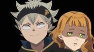 Black Clover Episode 75 0660