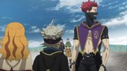 Black Clover Episode 78 0423