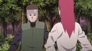 Boruto Naruto Next Generations Episode 73 0709