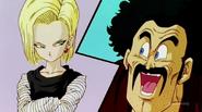 DBZKai Piccolo vs Shin04762