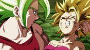 Dragon Ball Super Episode 114 0832