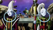 Dragonball Super 131 0990