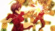 Food Wars! Shokugeki no Soma Episode 22 0095