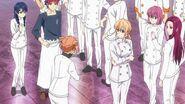 Food Wars! Shokugeki no Soma Season 3 Episode 15 0619