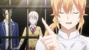 Food Wars Shokugeki no Soma Season 4 Episode 6 0146